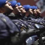 Eurogendfor, la polizia UE, non è controllabile dalla magistratura e non paga nemmeno l'IVA!