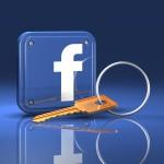 """La """"nuova"""" app di facebook – un vero cavallo di troia –  Privacy? addio … (video)"""