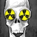 Fukushima, trovati buchi nel reattore 1. L'acqua esce come da un rubinetto aperto