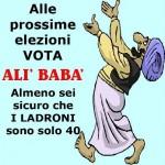 Povertà: la peggiore malattia dell'Italia