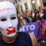 Giovani, addio lavoro: spezzare l'Italia, missione compiuta