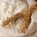 Alimentazione naturale: attenti alla farina integrale!