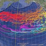 Fukushima, il video girato durante la rimozione delle barre di combustibile nucleare