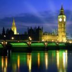 L'Inghilterra è l'eterna spina nel fianco dell'Europa