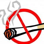 Come Purificare i Polmoni dal Fumo: 7 Rimedi Naturali