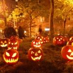 Halloween: le vere origini