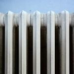 Riscaldamento: 10 consigli per risparmiare soldi ed energia
