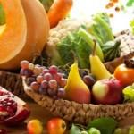 Vegetariani e vegani dimagriscono più facilmente ….