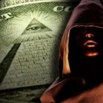 Possessioni,inconscio manipolato e…..gli psicopatici che governano il mondo