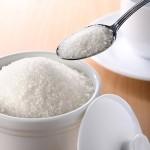 Zucchero: piu' dei grassi crea dipendenza e spinge alle abbuffate