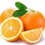 Fotovoltaico organico: in Sicilia celle solari dagli scarti delle arance