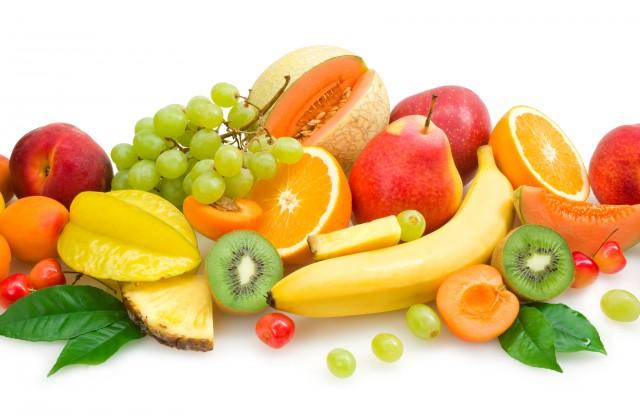 frutta-e-verdura-le-proprieta-e-i-benefici-per-la-salute-in-base-al-colore-640x416