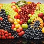 Minerali, vitamine sintetiche e integratori artificiali? Molto meglio la natura!