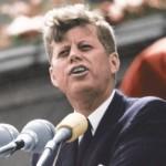 Kennedy: il Secondo Attentato è Fallito