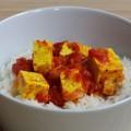 ricette_tofu_1