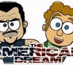 Il sogno americano – T. Lumpkin – H. Uhl