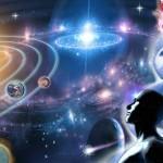 Realtà e illusione – Viviamo in un mondo virtuale?