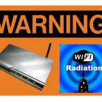 Wi-Fi: la morte invisibile che sta distruggendo le nuove generazioni