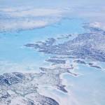 La marina Usa prevede già nel 2016 lo scioglimento dei ghiacci dell'artico