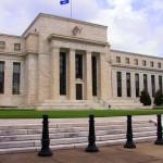 Mistero della Fed, il super-potere che domina il mondo