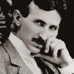 Nikola Tesla – nuovi documenti