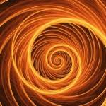 La teoria dei giochi e l'ipnosi regressiva