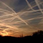 V-shaped: i meteorologi nascondono la polvere sotto il tappeto