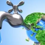 Nestlé: Acqua per tutti? Ma stiamo scherzando? (Video)