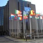 Contro il popolo italiano: golpisti, da Roma a Bruxelles