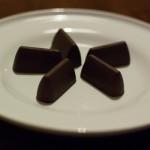 Gianduiotti: la ricetta per prepararli in casa