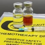 L'Inganno Chemioterapico