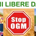 Torturare gli animali con gli Ogm (il sistema Monsanto)