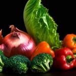 Ortaggi perfetti senza Ogm: Monsanto cambia strategia?
