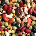 Legumi: erbe, spezie e consigli per digerirli meglio
