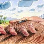 Land grabbing: l'ultima frontiera del colonialismo liberista