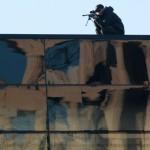 """L'ex capo della sicurezza: """" a Majdan c'era la Cia"""""""