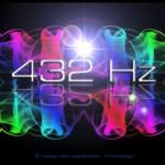 Musica a 432 hertz, il futuro per un mondo in armonia
