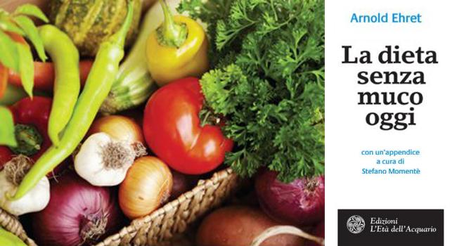 La-dieta-senza-muco