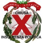 Renzi lo hanno voluto gli Stati Uniti per vendere l'Italia