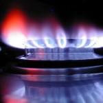 L'importazione dell'idiozia. Russia, Crimea e gas statunitense in Europa