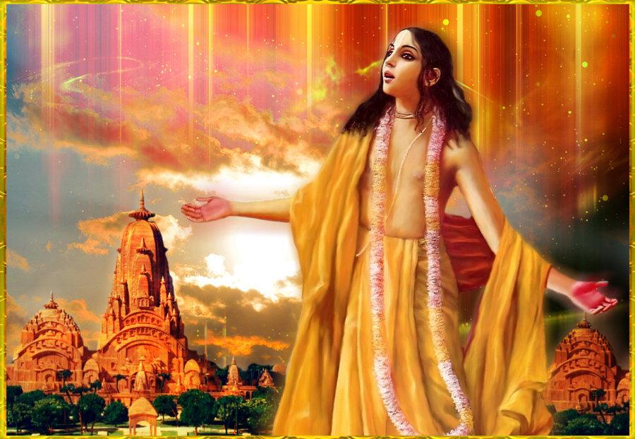chaitanya_mahaprabhu_by_vishnu108-d2p243q