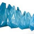 come-riciclare-le-borse-di-plastica_65fd9fc19c4bde92bd238546d67cf22c