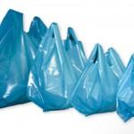L'Europa vieta tuttora all'Italia di vietare le borse di plastica, checché ne dica Galletti