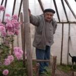 Josè Mujica si Distingue Ancora una Volta con un Nuovo Decreto Legge