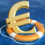 Paul Murphy sfida il presidente della BCE Mario Draghi