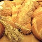 """Ucraina: """" la prima guerra del grano e cereali"""" del XXI secolo?"""