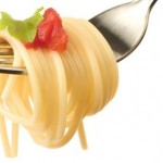 Spaghetti ai pesticidi in Svizzera: tutte le marche coinvolte