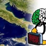 Cervelli in fuga: Renzi ha già tradito giovani e precari