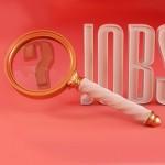 Jobs Act, il ricatto: precari per decreto e per sempre
