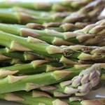 Asparagi: 10 ricette per gustarli al meglio